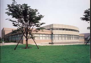 富士見 市 図書館